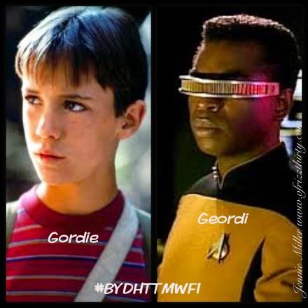 Gordie:Geordi2