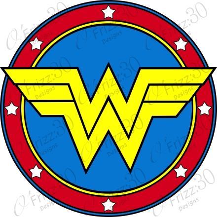 WonderWomanStarsWatermark